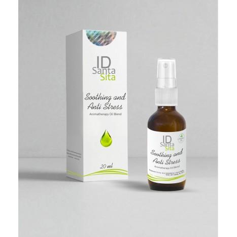 RAMINANTIS 20ml - Santa Sita aromaterapinis mišinys